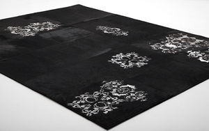 Estetik Decor -  - Tapis Contemporain