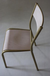 LABEL EDITION -  - Chaise