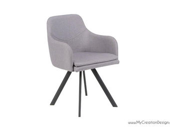 MyCreationDesign - betty - Fauteuil