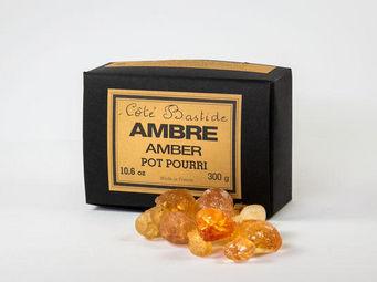 COTE BASTIDE - 300 g - Pot Pourri