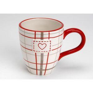 Amadeus - mug écossais - Mug