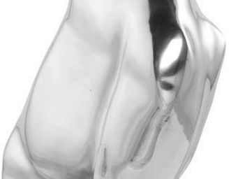 KOKOON DESIGN - statue design lévrier luxor - Statuette
