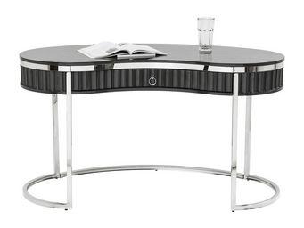 Kare Design - bureau furioso 140x71 cm - Bureau