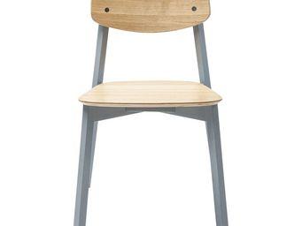 Kare Design - chaise miranda - Chaise