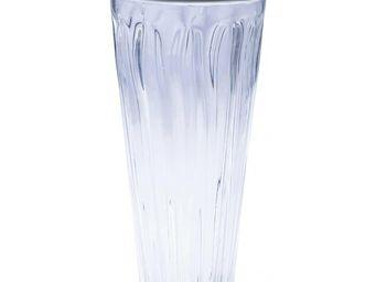 Kare Design - vase fashion rim 41 cm - Vase Décoratif