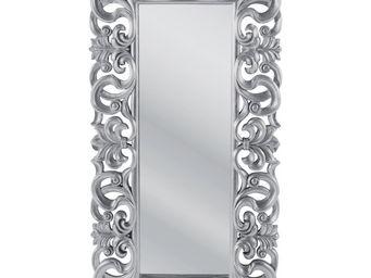 Kare Design - miroir italian baroque - Miroir