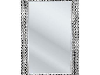 Kare Design - miroir alibaba 80x120 cm - Miroir