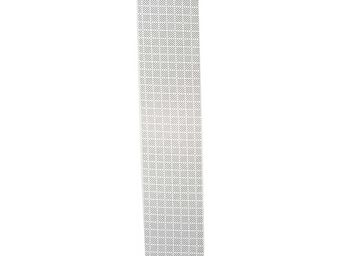 Kare Design - lampe de table square wood white & black - Lampe � Poser