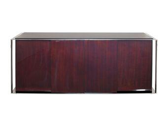 Kare Design - buffet vanity 4 portes - Buffet Bas