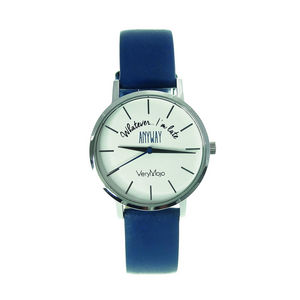 VERYMOJO - whatever  - Montre