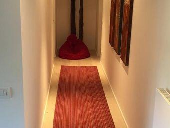 Bomat -  - Tapis De Couloir
