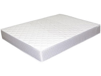 CROWN BEDDING - matelas bedford 140x200 mousse crown bedding - Matelas En Mousse
