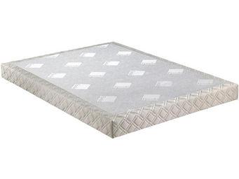 EPEDA - sommier multilatt confort ferme web 120x200 epeda - Sommier Fixe À Lattes
