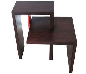 MYANMAR AND YOU - bago - Table De Chevet