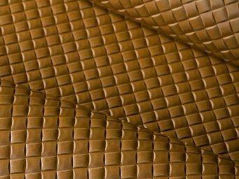 DECOBEL - basket 4701 - Tissu D'ameublement
