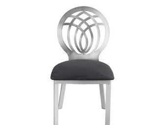 EDA  Concept - ogide - Chaise