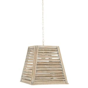 MAISONS DU MONDE - hannah - Suspension