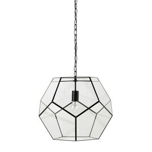 Maisons du monde - astro - Suspension