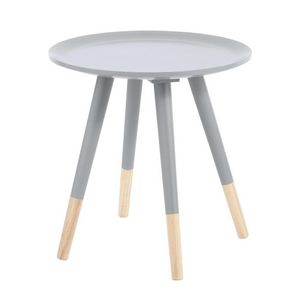 MAISONS DU MONDE - dekale - Table D'appoint