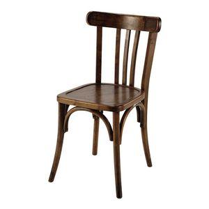 Maisons du monde - troque - Chaise