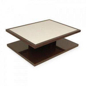 RIVIERA CBAY - pardoe - Table Bureau