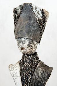 MARIE JUGE SCULPTEUR - men - Sculpture
