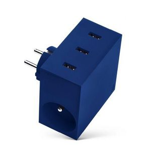 USBE POWER - hide - Chargeur Usb