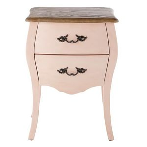 MAISONS DU MONDE -  - Table De Chevet