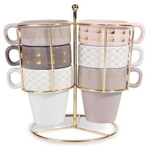 MAISONS DU MONDE -  - Tasse À Café