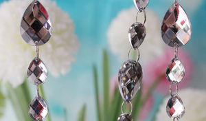 yuya -  - Perles À Enfiler