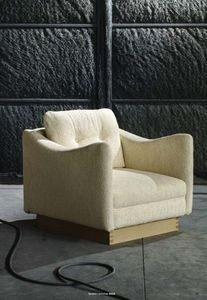Ph Collection -  - Fauteuil