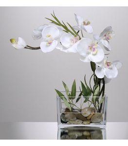 ORAFLEUR -  - Composition Florale