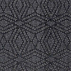 ISIDORE LEROY - ulm - Papier Peint