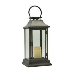 L'ORIGINALE DECO -  - Lampe Portative
