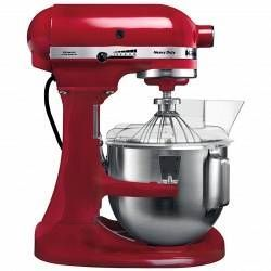 KitchenAid -  - Batteur À Main