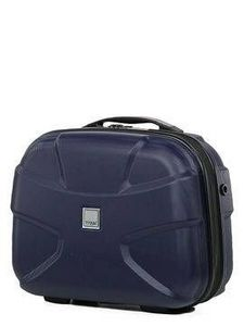 Titan Environmental -  - Vanity Case
