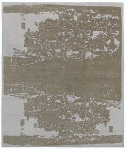 KRISTIINA LASSUS - kumulu lbg - Tapis Contemporain
