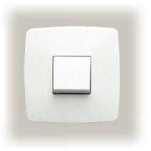 Simon - s�rie simon 32 - Interrupteur