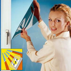 anti bu film anti chaleur variance store decofinder. Black Bedroom Furniture Sets. Home Design Ideas