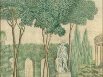 Iksel - bagatelle - Papier Peint Panoramique