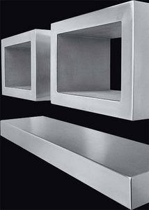 HEATING DESIGN - HOC  - sbox - Radiateur