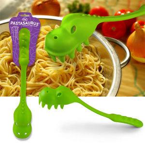 Fred -  - Cuill�re � Spaghetti