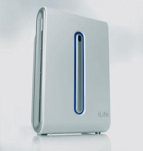 OSIM - ilife - Purificateur D'air
