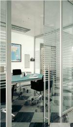 Collesseum Glass Furniture Of London - eurofitt ? hardware and accessories - Panneau Décoratif En Verre