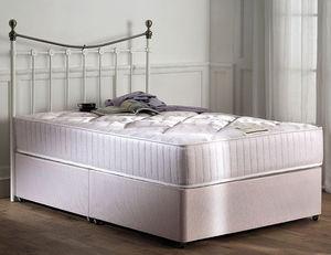 Vogue Beds - tahlia - Matelas À Ressorts