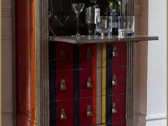 Grange - jacob - Comptoir De Bar