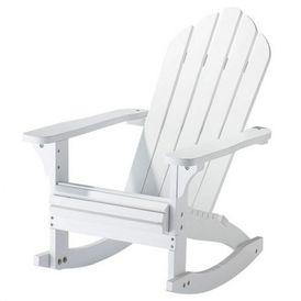 fauteuil bascule enfant cape cod rocking chair. Black Bedroom Furniture Sets. Home Design Ideas