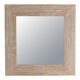 miroirs maison du monde miroirs maison du monde with. Black Bedroom Furniture Sets. Home Design Ideas