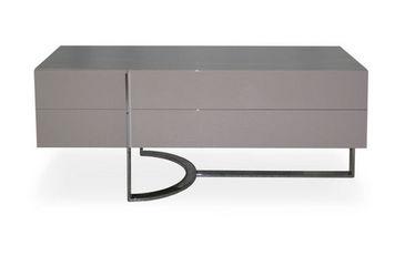 diapason commode roche bobois decofinder. Black Bedroom Furniture Sets. Home Design Ideas