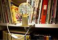 Ampoule LED-NEXEL EDITION-Fantaisie Firework 3D